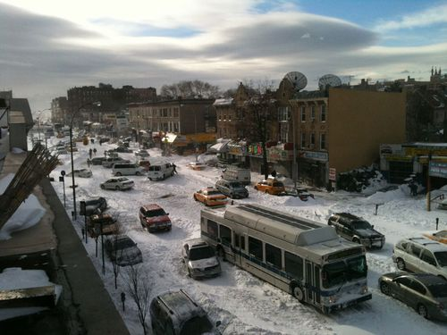 Snow-storm-brooklyn